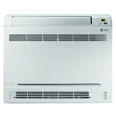 Trane 4MXF8 Multi-Split Indoor System.