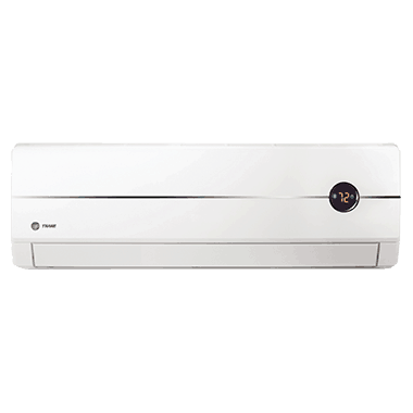 Trane 4MXW8 Multi-Split Indoor System.