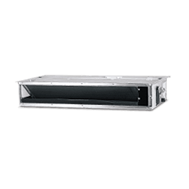 Trane Slim Duct Unit.