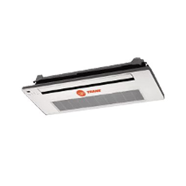 Trane Slim One-Way Cassette.