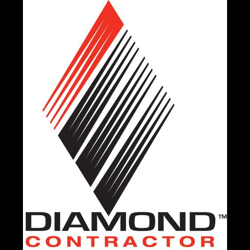 diamond-contractor