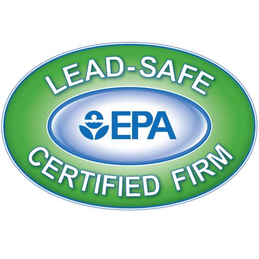 epa-lead-free