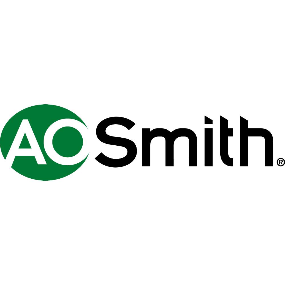 AO Smith.