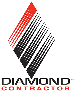 Mitsubishi Diamond Contractor.