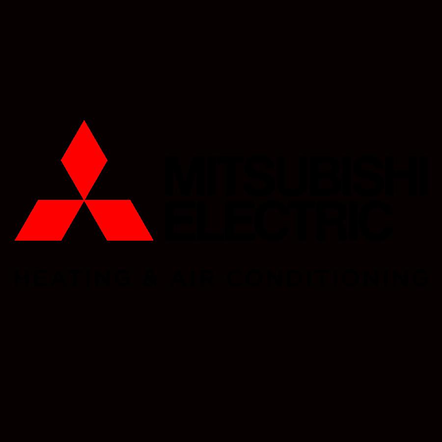 Mitsubishi.