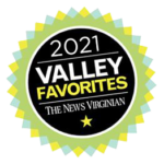 2021 Valley Favorites   Vote for Vailes today!